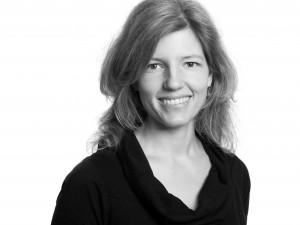 Nicole Burbulla Osteopathie Praxis in Berlin